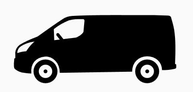 GM Commercials Van Repairs